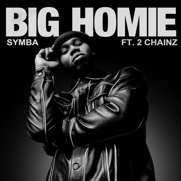 Big Homie (feat. 2 Chainz) - Single