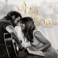 Album Shallow - Lady Gaga & Bradley Cooper