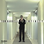 Tom Harrell - Blue