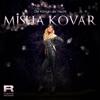Misha Kovar - Die Königin der Nacht (Radio Edit) Grafik