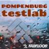 Testlab - Single