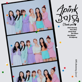 Thank You - Apink