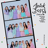 Download Mp3 Apink - Thank You