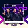 Viciado feat Tierry - Matheus & Kauan mp3