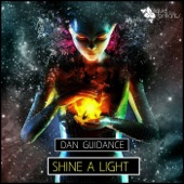 Dan Guidance - No Faith