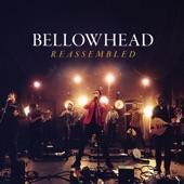 Bellowhead - New York Girls