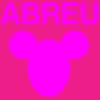 Abreu - Yhen elämän juttu artwork