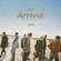 GOT7 - FLIGHT LOG : ARRIVAL