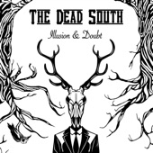 The Dead South - Smoochin' In the Ditch