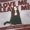 Love Me Leave Me - Casey Bishop mp3