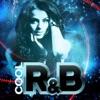 Cool R&B