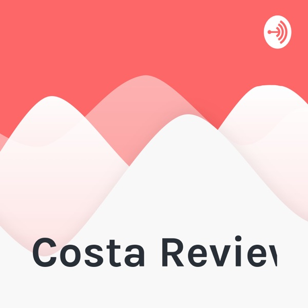 Costa Review