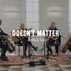 Megan Davies - Doesnt Matter