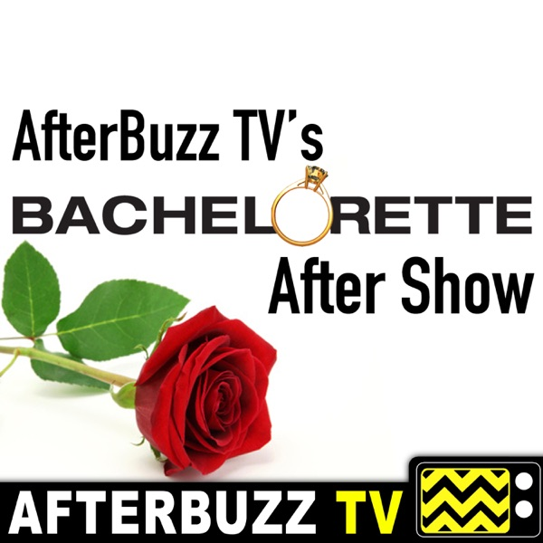 The Bachelorette Reviews and After Show