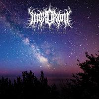 Inexorum - Let Pain Be Your Guide artwork