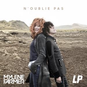 MYLèNE FARMER & LP