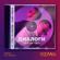Диалоги тет-а-тет (Karmv, 4ETVERGOV Remix) - ALEKS ATAMAN & Finik.Finya
