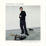 Johnny Marr - Spirit Power and Soul