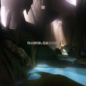 Pola & Bryson - Neverend