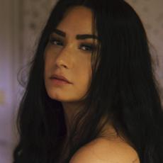 Baixar Sober - Demi Lovato