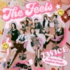 The Feels - EP by TWICE