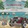 El Profesor - Bongo Cha Cha Cha (Summer Anthem)