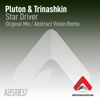Plu-Ton & Trinashkin - Star Driver artwork