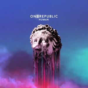 OneRepublic - Someday - Line Dance Music