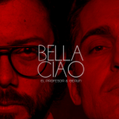 Bella ciao (feat. El profesor) [La casa de papel] - Berlin