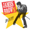 I Got You I Feel Good - James Brown & The Famous Flames mp3