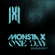 One Day - MONSTA X