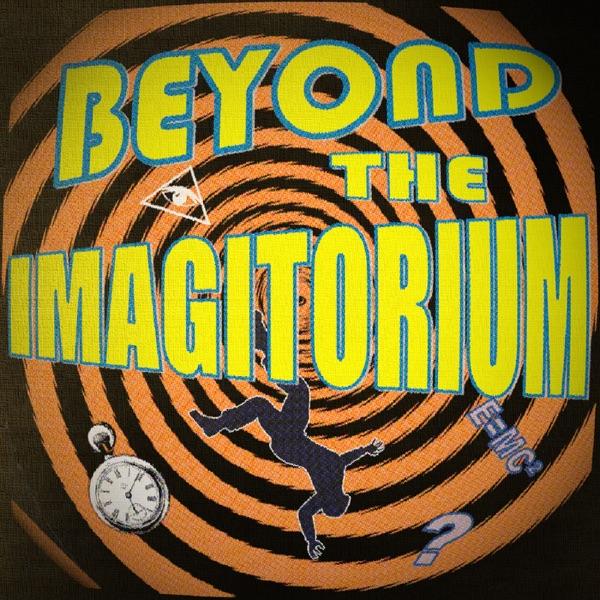 Beyond the Imagitorium