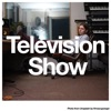 Television Show (Live) [feat. Black Country, New Road] - Single