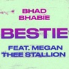 bestie-feat-megan-thee-stallion-single