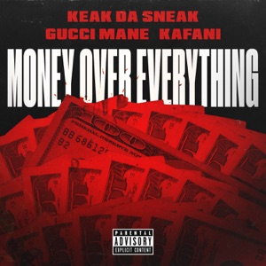 Money Over Everything - Single Mp3 Download