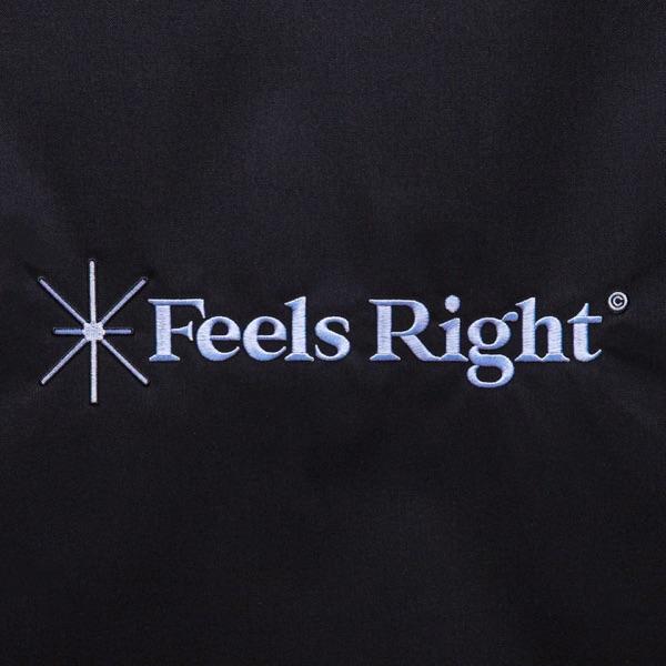 Darius & Duñe  -  Feels Right diffusé sur Digital 2 Radio