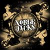 Noble Jacks - Dreams Carry Me On kunstwerk