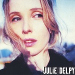 Julie Delpy - A Waltz for a Night