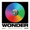 Wonder, Hillsong UNITED
