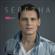 Три дня - Serezha