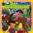 Download lagu The Backyardigans & The Backyardigans - Into the Thick of It!.mp3