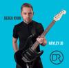 Derek Ryan - Hayley Jo artwork