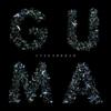 Guma - Стеклянная обложка