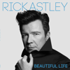 Try - Rick Astley