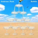 Anderson .Paak - Bubblin