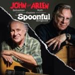 John Sebastian & Arlen Roth - Jug Band Music