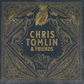 Chris Tomlin - Be The Moon (feat. Brett Young & Cassadee Pope)