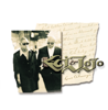 K-Ci & JoJo - All My Life Grafik