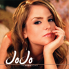 JoJo - Too Little Too Late  artwork