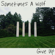 Give Up - EP - Sometimes A Wolf